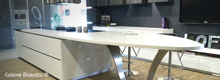 bien quiper votre projet de construction tous les conseils m tre carr pour am nager votre. Black Bedroom Furniture Sets. Home Design Ideas