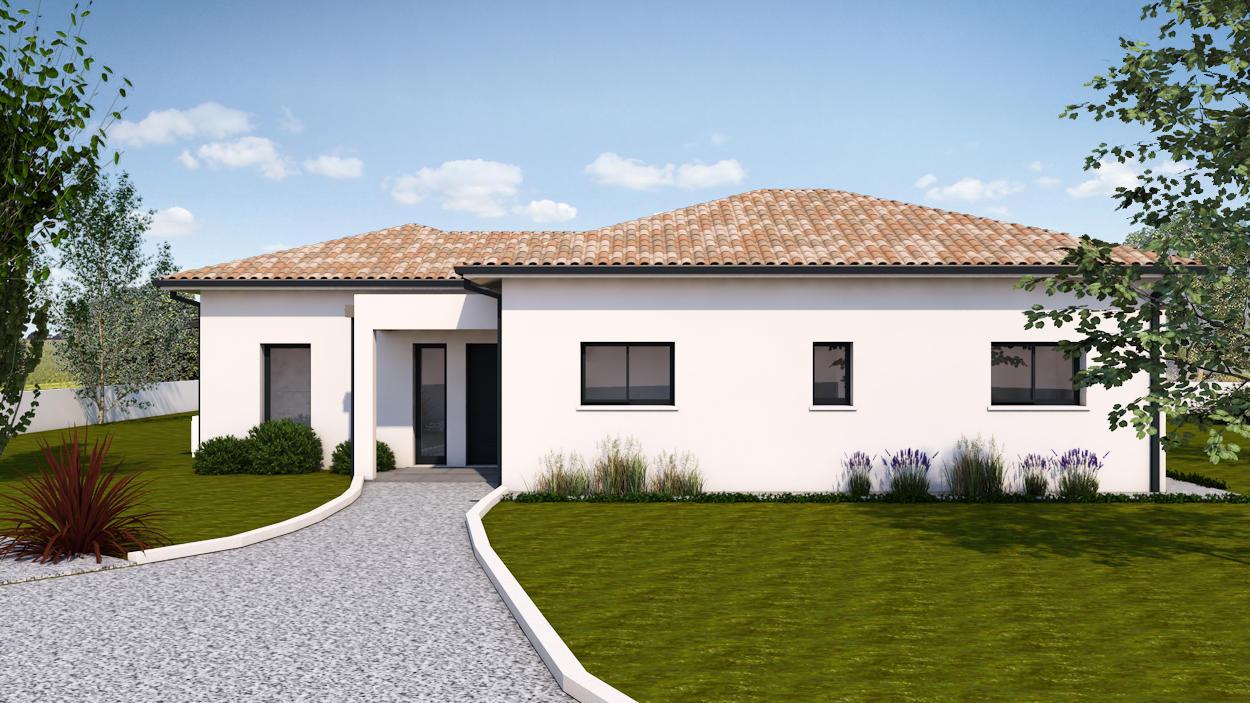 Frais notaire sur construction maison neuve ventana blog for Frais construction maison neuve