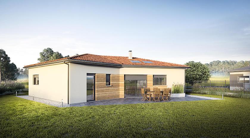 Construction maison neuve frais notaire for Frais construction maison