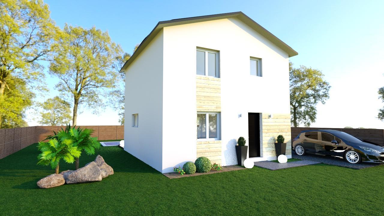 rive droite ambares et lagrave constructeur de maisons. Black Bedroom Furniture Sets. Home Design Ideas