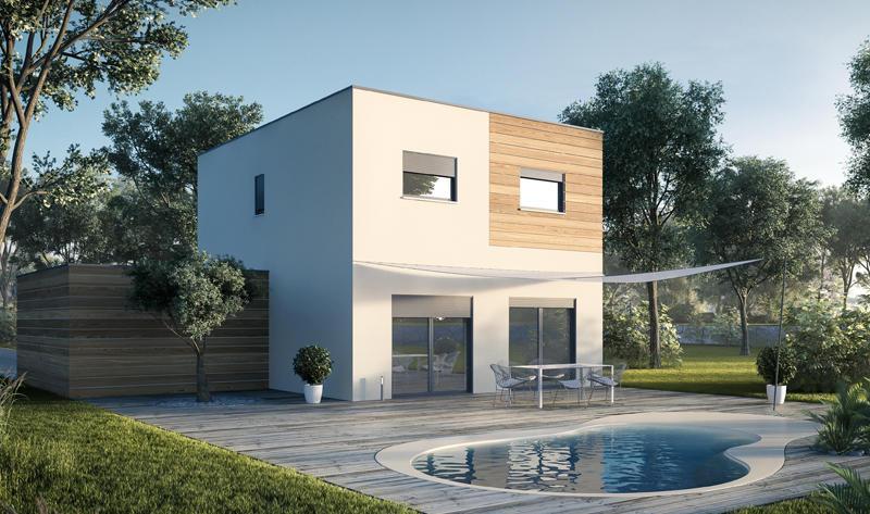 prix metre carre maison finest cheap prix moyen pour