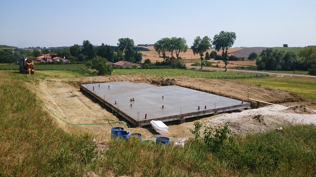 Construction maison neuve aide for Aide construction maison