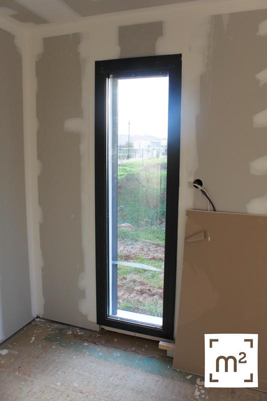 Plans pour construire une maison plan du0027une - Site pour construire sa maison en 3d ...