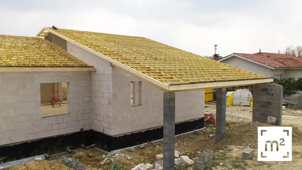 Duune maison layrac with prix d une neuve au m2 for Prix du m2 pour une maison neuve