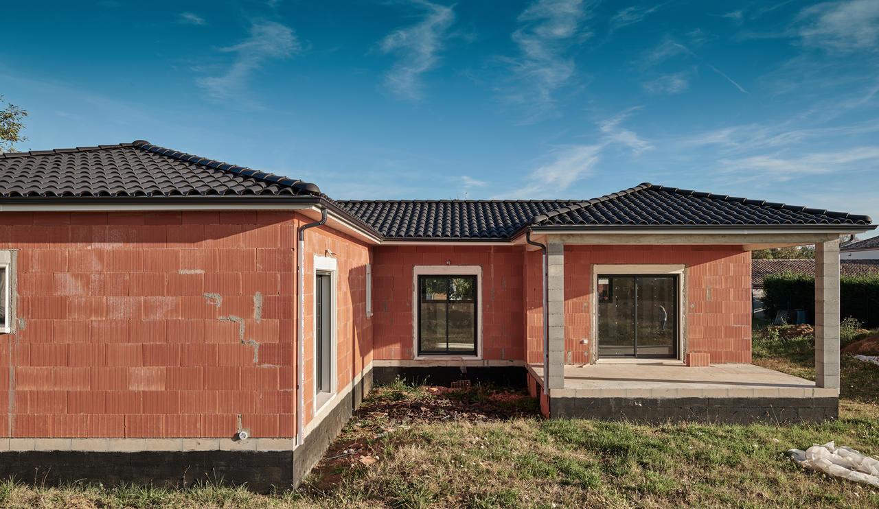 Bon constructeur maison bordeaux avie home for Constructeur maison bordeaux