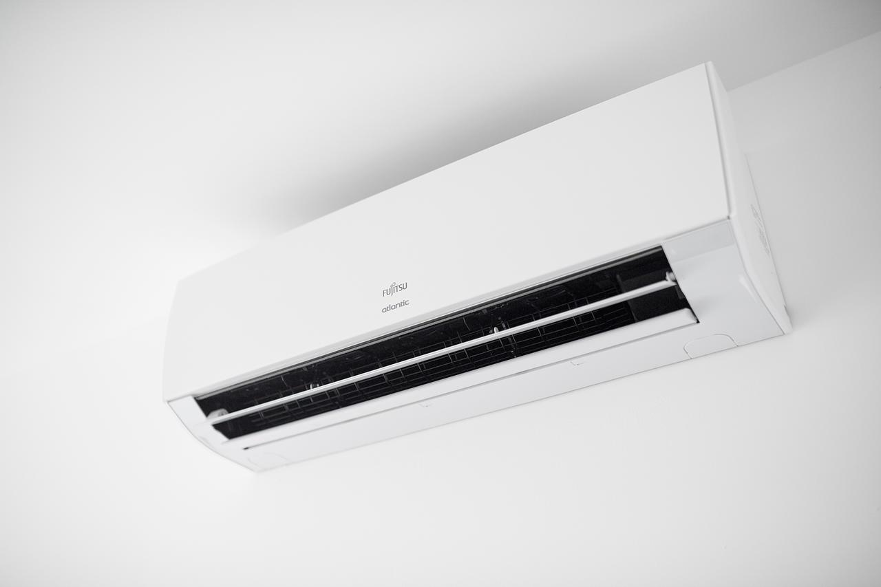 Systme de chauffage rt de maisons mtre carr agen bordeaux for Rt 2012 chauffage