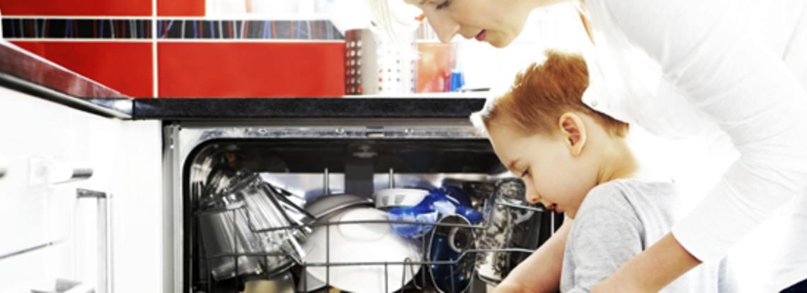 Les conseils Mètre Carré pour réduire les factures de votre maison neuve