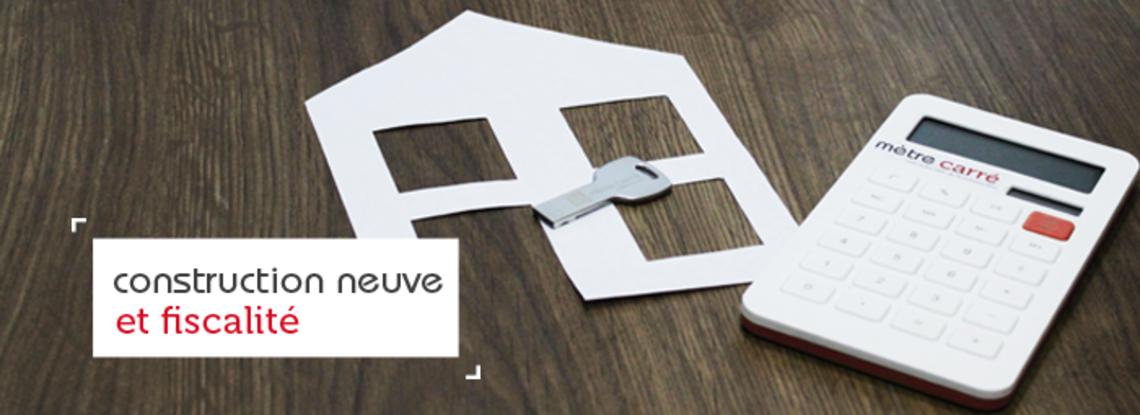 Prix metre carre maison neuve gallery of plan maison for Prix metre carre construction