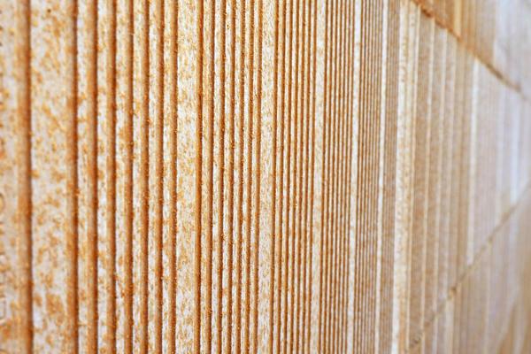Briques terre cuite - Construction Mètre Carré