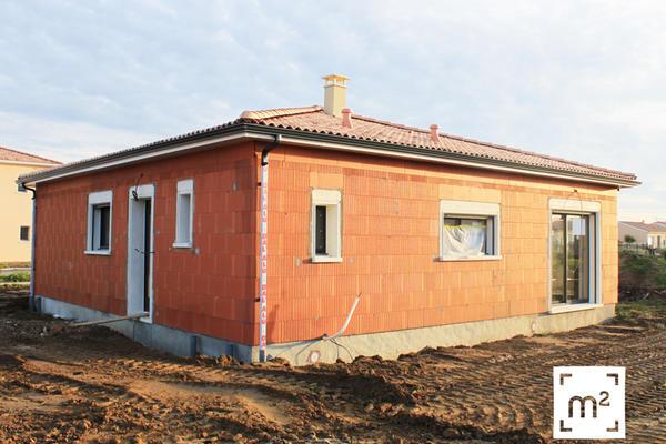 Les tapes du chantier de brax constructeur de maisons for Constructeur de maison hors d eau hors d air