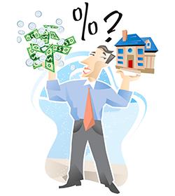 Construction neuve et fiscalit tous vos droits et obligations constructeur de maisons - Frais de notaire dans le neuf ...