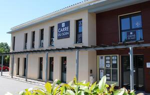 Constructeur de maison Mètre Carré - Toulouse