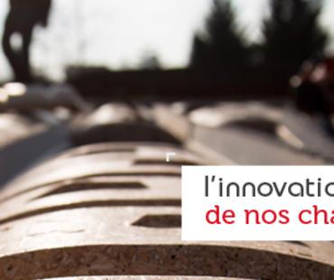 Mètre Carré : une solution innovante avec les soubassements industrialisés Rector