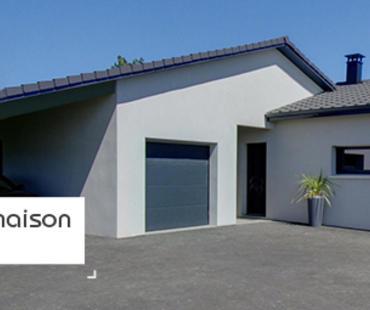 Visite virtuelle d'une maison Mètre Carré TR2012