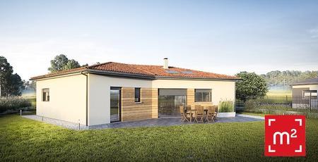 BOULOC | Constructeur de maisons Toulouse