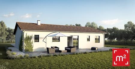 LHERM | Constructeur de maisons Toulouse