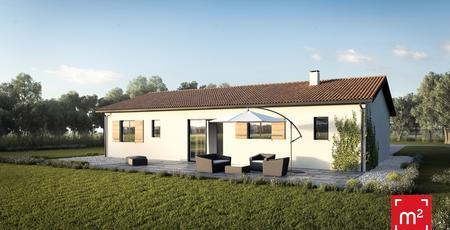 PECHBONNIEU | Constructeur de maisons Toulouse