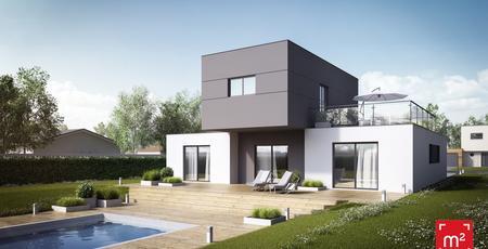 SAINT LYS | Constructeur de maisons Toulouse