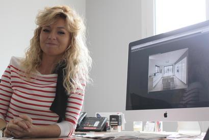 Constructeur de maisons Agen - Lucie Montigny Communication Marketing Mètre Carré