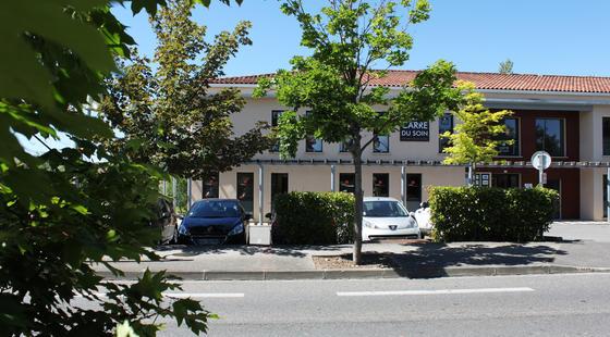 Agence Mètre Carré Toulouse - Construction de maisons individuelles