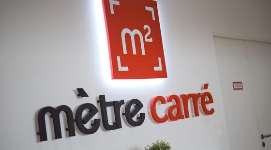 Faire construire à Lectoure Condom dans le Gers constructeur de maisons Mètre Carré