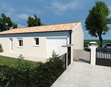 votre maison sur mesure - constructeur de maisons Bordeaux