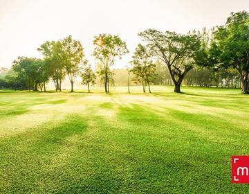 Projet Maignaut Tauzia - constructeur de maisons Agen