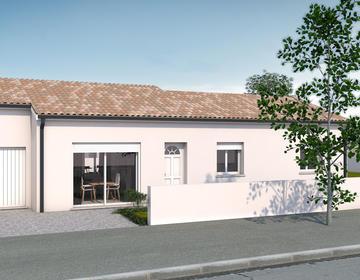 Retour à la vente - constructeur de maisons Toulouse