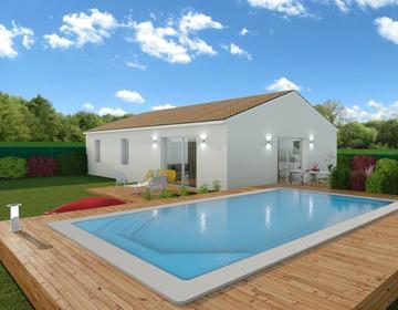 Projet de construction - constructeur de maisons Bordeaux