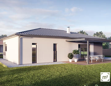 Projet de construction sur mesure - constructeur de maisons Toulouse
