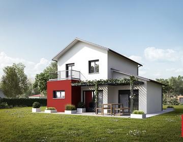 TOULOUSE | Constructeur de maisons Toulouse