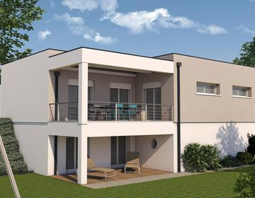 GOYRANS | Constructeur de maisons Toulouse