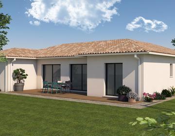 SAINT ORENS | Constructeur de maisons Toulouse