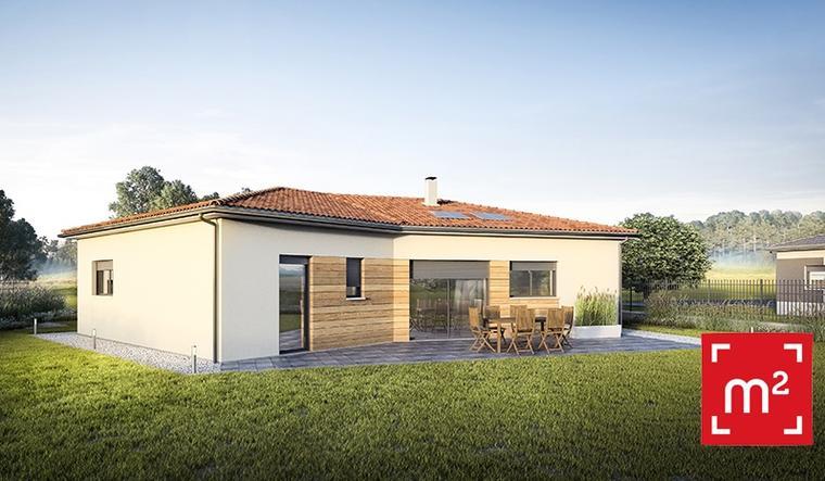   Constructeur de maisons Toulouse